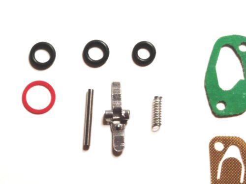 Mikuni BN Carb Carburetor Rebuild Repair Kit 87 88 89 Yamaha Wave Runner 500/_