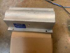 "THK CNC NEW Thomson FNYBUTWN10ALLS Linear Pillow Block Bearings 5//8/"" dia Bore"