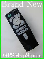 2013 14 15 16 17 INFINITI JX35 QX60 QX70 QX80 ENTERTAINMENT DVD REMOTE CONTROL