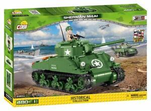 MESSERSCHMITT ME 262A COBI SMALL ARMY WWII 5543 NEUF