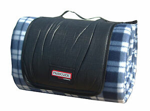 Extra-large-family-size-picnic-rug-300x240cm-HSH-1441-camping-hiking-day-trips