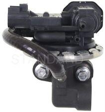 Standard Motor Products EGV1041 EGR Valve