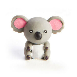 Grow-A-Koala-Novelty-Gift-Fairy-6x-Larger-Just-Add-Water-Grow-Again-and-Again