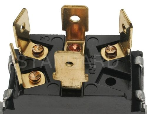 Fuel Tank Selector Switch Standard DS-455