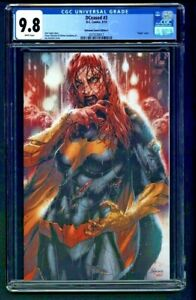 DCeased-3-CGC-9-8-Unknown-Comics-Edition-C-Jay-Anacleto-Virgin-Variant-Cover