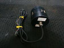 Hohner Shaft Encoder IP-4101-OANB/ 0720