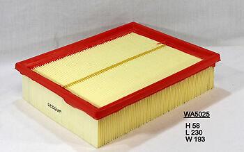 Wesfil Air Filter WA5025
