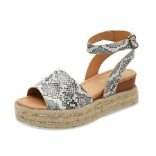 e23450920 item 2 Lady Summer Platform Sandal Buckle Strap Casual Open Toe Fish Mouth Wedge  Shoe-1 -Lady Summer Platform Sandal Buckle Strap Casual Open Toe Fish Mouth  ...