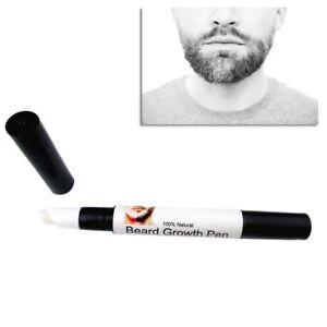 New-Effective-Face-Beard-Whiskers-Moustache-Growth-Enhancer-Beard-Growth-Pen