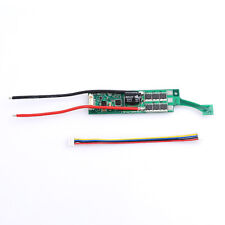 ESC Electronic Speed Controller For Hubsan H501S H501C H501A RC Drone