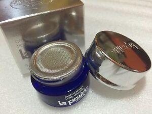 La-Prairie-Skin-Caviar-Luxe-Cream-5ml-0-17oz-tub-with-safety-seal-BNIB