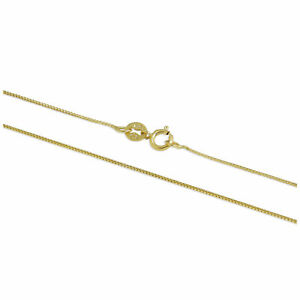 9ct-Gold-Box-Chain-16-22-Inches