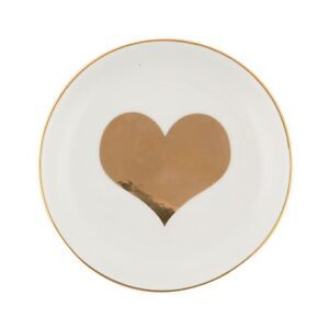 Gold-Heart-Trinket-Dish-by-Sass-amp-Belle