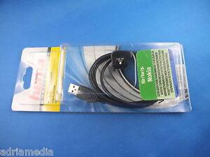 NOKIA 6630 HAMA USB TREIBER