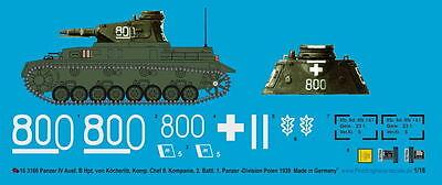 H Panzer Grend 1 IV Ausf SS-Pz.Rgt Peddinghaus 1//16 3404 Panzer Kfw Div.
