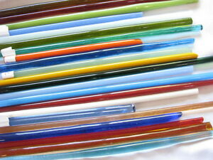 1-5lb-Devardi-Glass-Rods-Lampworking-COE-104-Sampler
