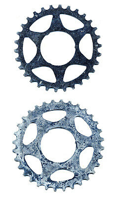 NOS Maillard 6 speed Freewheel Double Cogs MC Listing is for ONE Cog