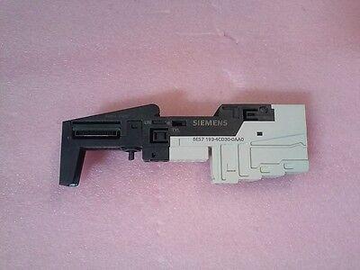 SIEMENS WDM 6ES7 193-4CD30-0AA0 TM-P15C23-A0 Terminal Module