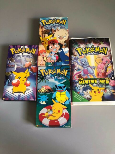 10 Fighting Basic Energy Fist Pokemon Card Bulk Deck BuildingTournament Legal