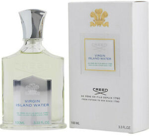 Creed-Virgin-Island-Water-by-Creed-perfume-unisex-EDP-3-3-3-4-oz-New-in-Box