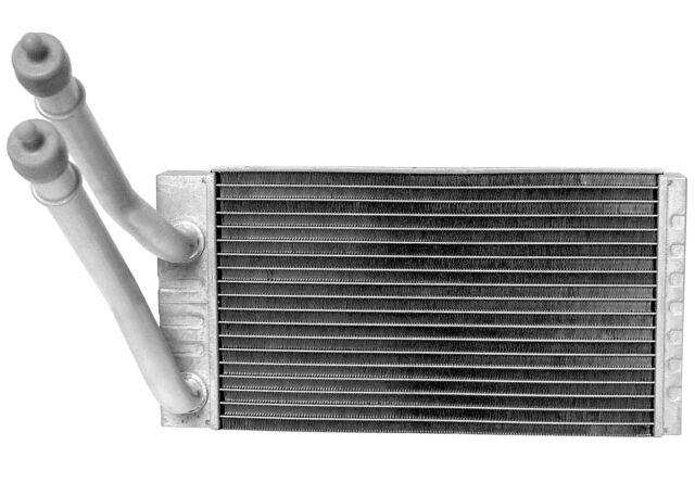 HVAC Heater Core ACDelco GM Original Equipment 15-63246