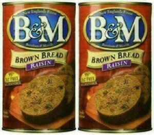B-amp-M-BREAD-BROWN-RAISIN-16-OZ-Pack-of-2