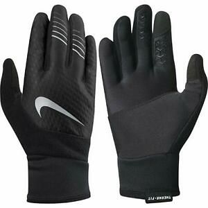Nike Therma-fit Elite 2.0 Homme Running Gants-afficher Le Titre D'origine Fabrication Habile
