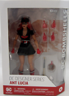 DC Collectibles Bombshells Batwoman Action Figure