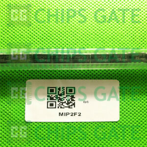 Circuito-integrado-15PCS-MIP2F2-DIP-7-Original