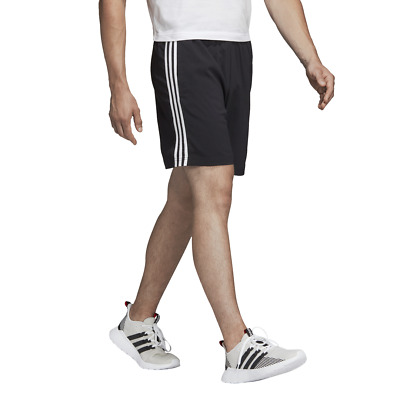 adidas men shorts
