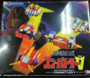 combattler-v-mini-deformed-series-01-action-toys-figure