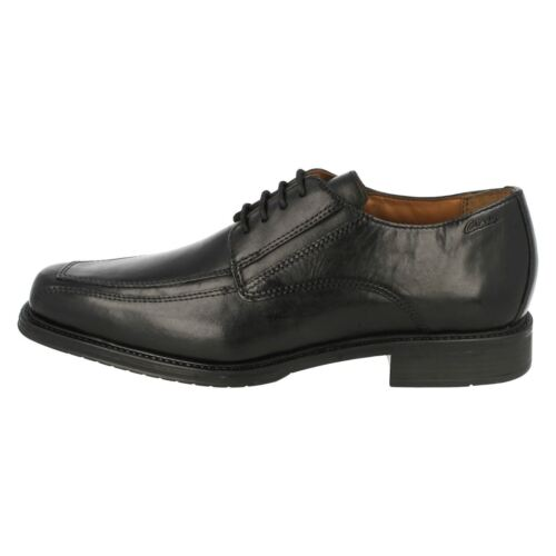 Clarks Driggs Zapatos Andar Hombre Con Cordones ZnpawAqAF