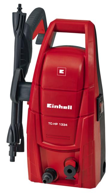 Einhell Tc-hp 1334 1300w Pressure Washer 100 Bar for sale online | eBay