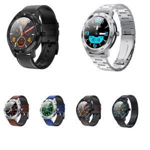 para-Mujeres-Hombres-Reloj-Inteligente-DT98-1-3-Pulgadas-IP68-Pantalla-W6P9