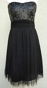 Das Bild wird geladen NEU-ESPRIT-Damen-Kleid-38-42-Cocktailkleid-Ballkleid- 4b425b99db