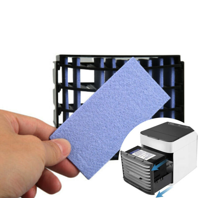 Replacement Filter for Artic Air Ultra Evaporative Cooler Conditioner Fan