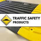 trafficsafetyproducts