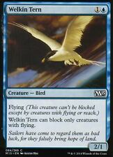 4x Welkin Tern | NM/M | M15 | Magic MTG