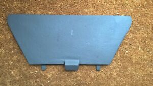 cast-iron-soot-flap-damper-plate-gas-damper-fixed-open
