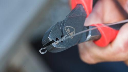 """6/"""" FOX RAGE NEW Crimping Pliers 15cm NTL036"""