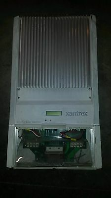 Xantrex Grid Tie Solar Inverter GT 3.0-NA-DS-240 AS IS