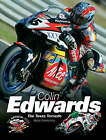 Colin Edwards by Bertie Simmonds (Hardback, 2003)