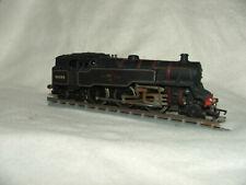 WRENN TWO 2-6-4 Tank loco chassis//body retaining screws