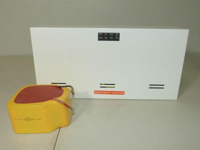 Mew20 S Micro Inverter 120 277v