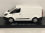 2016-Ford-Transit-Personnalise-V362-Frozen-Blanc-1-43-Echelle-Greenlight-51094 miniature 3