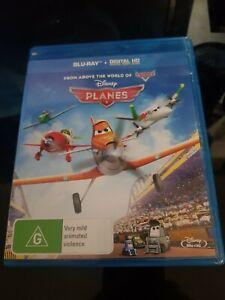 disney-planes-bluray-like-new-blu-ray-free-post-world-of-cars