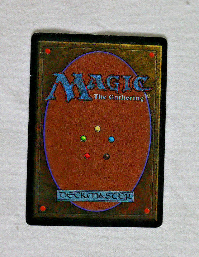 Windseeker Windseeker Windseeker Centaur - Harper Prism Book - Light Play - MTG Magic the Gathering e3cd49