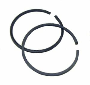 43-47cc-Piston-Ring-Set