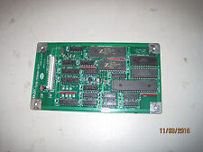 Riso 018-51000-107   PCB L619