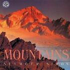 Mountains by Seymour Simon (Undefined, 1997)